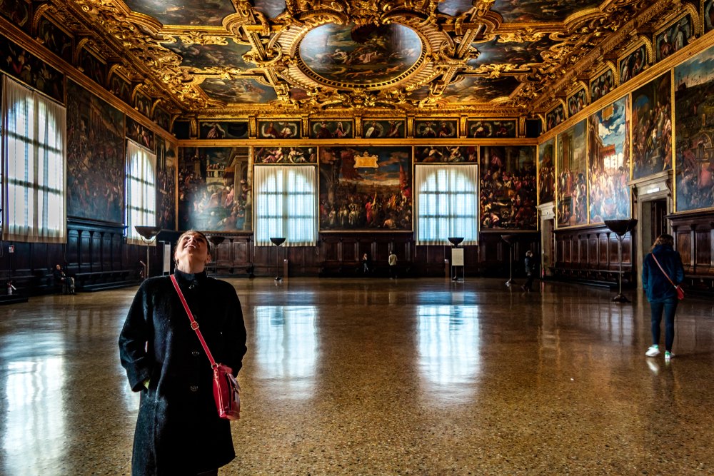 palazzo-ducale-doges-palace