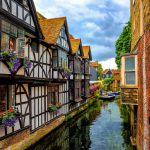 Best Cities to Visit in the UK