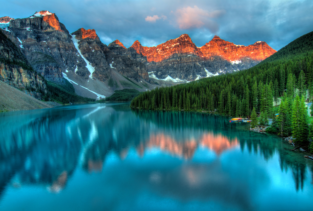 rocky-mountains-canada