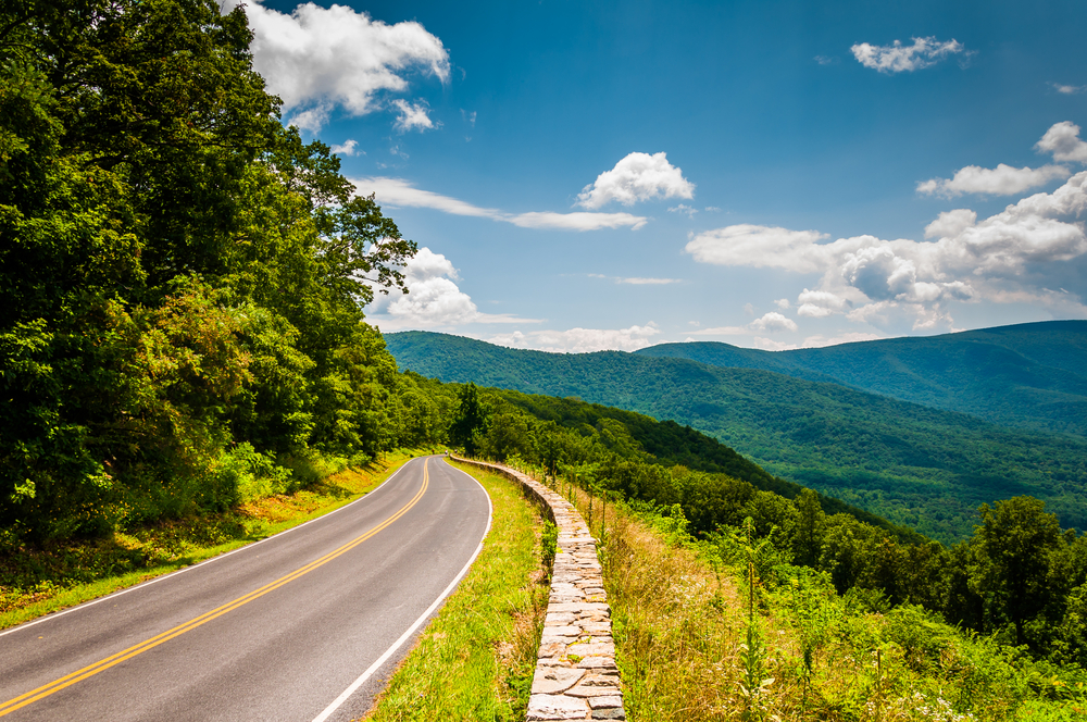 skyline-drive-road-trip