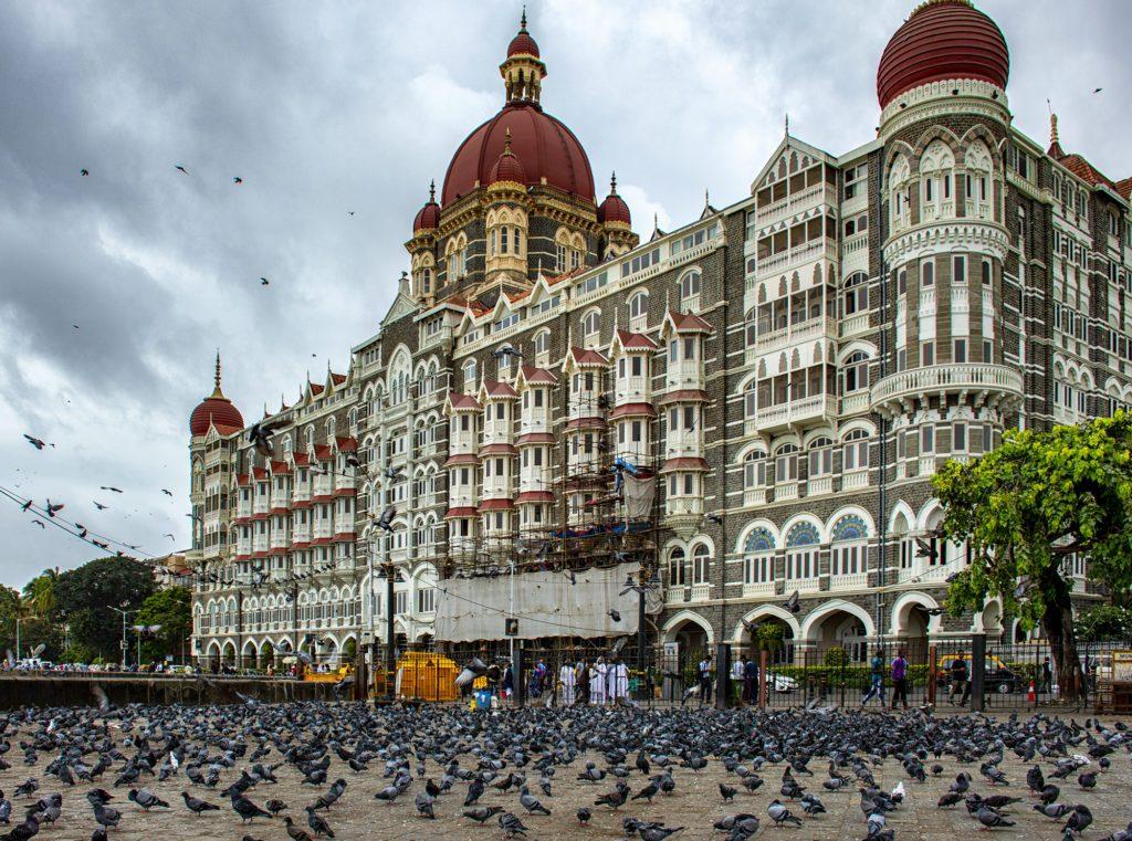 taj-mahal-hotel-palace-1024x761