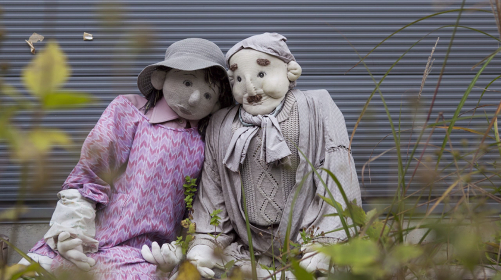 toys-of-nagoro-japan-scary-place