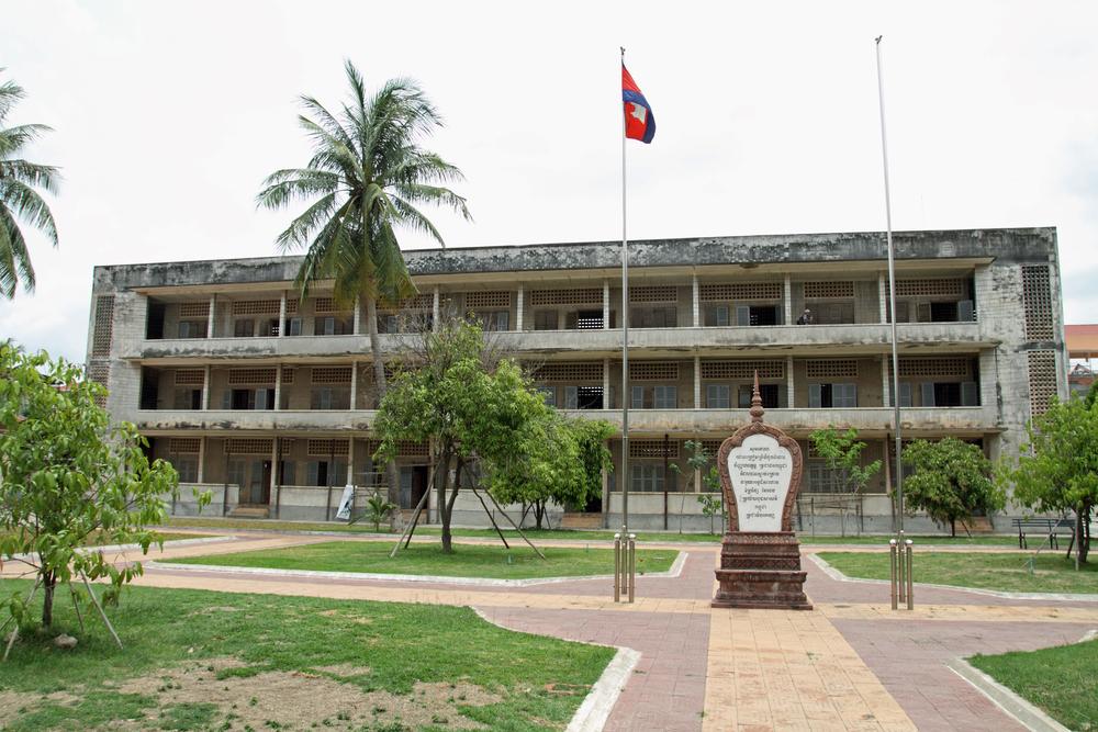 tuol-sleng-cambodia-haunted-place-horrifying-place