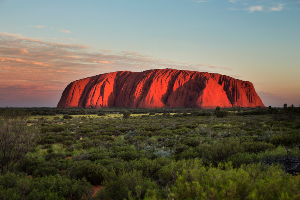 uluru-australia-unesco