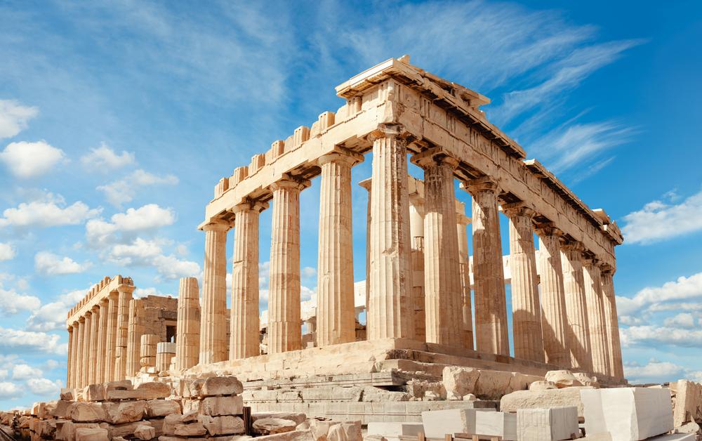 unesco-acropolis-greece