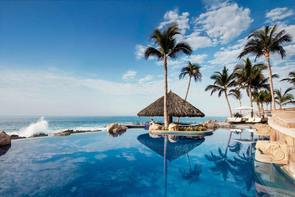 Reethi Rah Resort