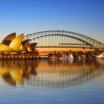 25 Best Hotels in Sydney