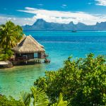 25 Best Hotels in Tahiti