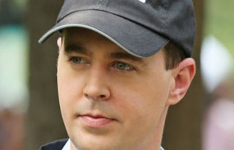 The Weird Character Change That Still Bothers NCIS Fans
