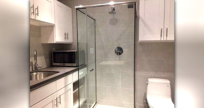 Super Weird Kitchen Renovation Fails That Raise So Many Perplexing Questions