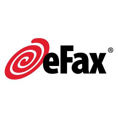 5 Reasons to Use eFax in 2021